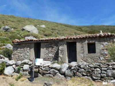 Sierra de Gredos; Barco Ávila; senderismo madrid empresas senderismo madrid garganta divina agencias